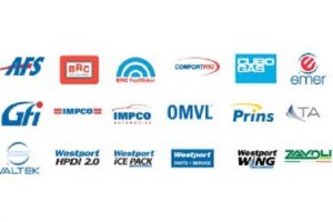 En İyi LPG Dönüşüm Sistemi Hangisi?