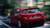 Mazda 3 1.5 Dizel İncelemesi Özellikleri