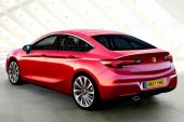 2017 Opel Insignia Satışa Hazır