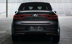 Renault'ta Nisan Kampanyası
