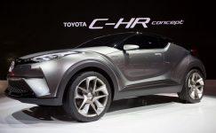 Hibrit Otomobilde Rekabet Kızışıyor