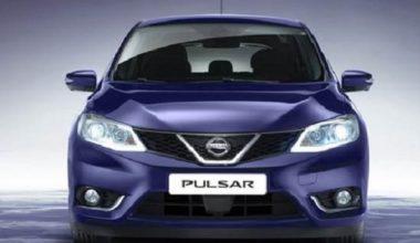Nissan Pulsar Özellikleri Teknik Analizi