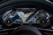 2017 Audi A5 Özellikleri ve Tanıtımı