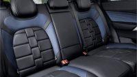 DS Otomobil Markası ve DS5 Tanıtımı-İncelemesi