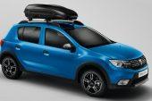 Yeni Dacia Sandero 1.0 Sce 75 bg İncelemesi, Yorumu