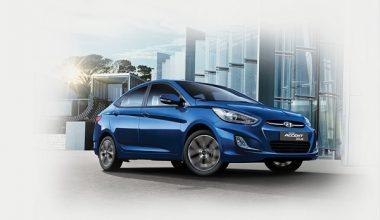 Hyundai Accent Blue Özellikleri İncelemesi