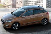 Hyundai i20 Active Yorumları Özellikleri İncelemesi