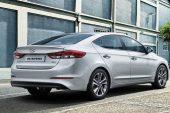 Hyundai Elantra İncelemesi-Yorumları