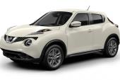 Nissan Juke Yorum Analiz İnceleme
