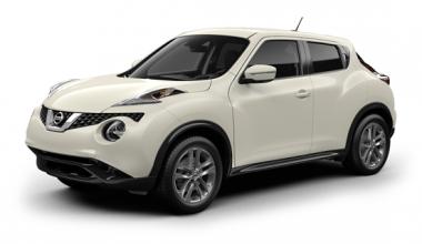 Nissan Juke Yorumları Analizi İncelemesi