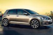Volkswagen Golf Özellikleri İncelemesi Yorumlar