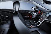 Yeni Opel Astra Yorumu Özellikleri Fiyatı