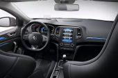 Yeni Renault Megane Analizi