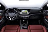 Hyundai ix35 Tanıtımı İncelemesi