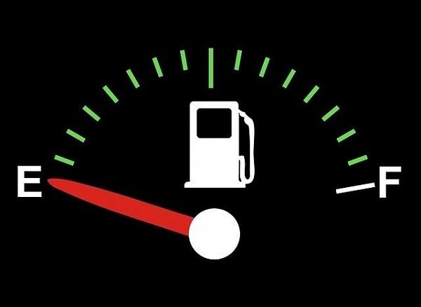 Yakıt Tasarrufu İçin Altın Değerinde 10 Kural