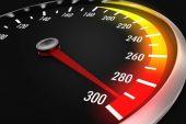 Araç Kullanırken Nasıl Yakıt Tasarrufu Yapılır?