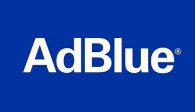 AdBlue nedir, ne işe yarar?