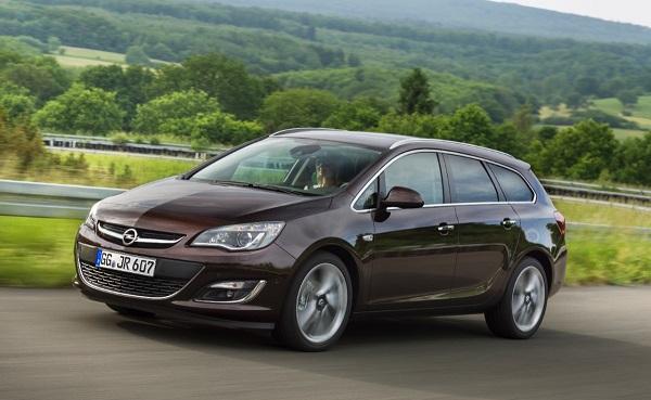 Opel Insignia 1.6 CDTi İncelemesi Yorumu Fiyatı Özellikleri