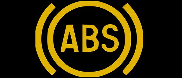 ABS nedir, nasıl çalışır? ABS ne işe yarar?