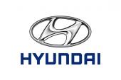 Hyundai Kampanyaları 2017