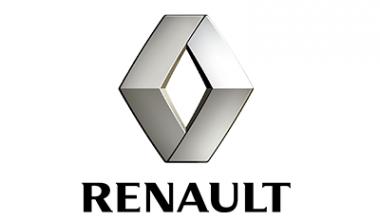 Güncel Renault Kampanyaları 2017