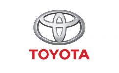 Güncel Toyota Kampanyaları