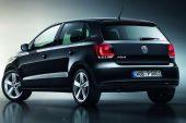 Volkswagen Polo inceleme özellikleri fiyatı yorumu