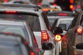 Şehir içinde araç kullanırken nelere dikkat edilmelidir