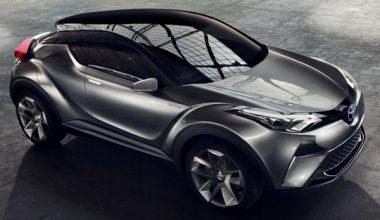 Hybrid Araç Bakımı Daha mı Pahalı?