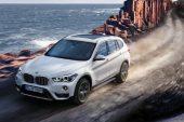 Yeni BMW X1 İncelemesi, Yorumları, Fiyatı