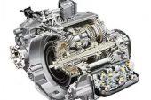 Rodaj-Motor Açma Nedir, Gerekli midir?