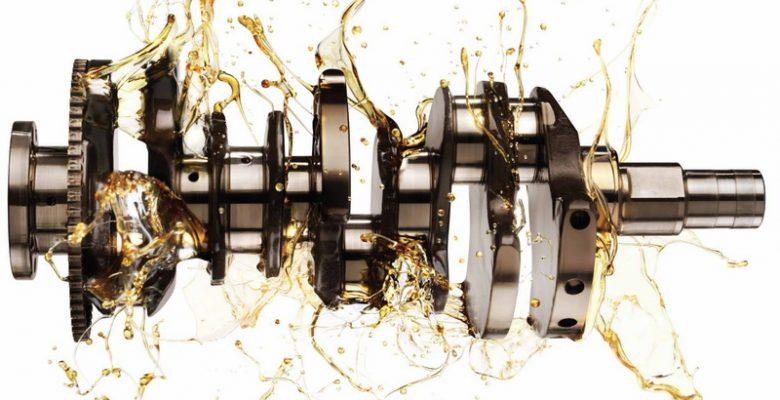 Sentetik Motor Yağı Kullanımı Gerekli mi?