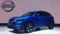 A'dan Z'ye Nissan Qashqai Değerlendirme İnceleme