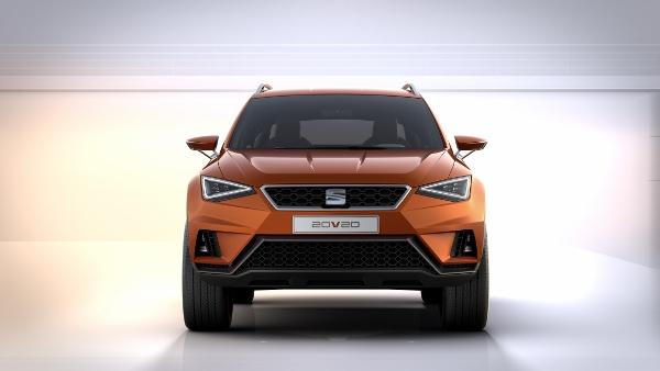 2020'ye Kadar 6 Yeni Seat Modeli Geliyor