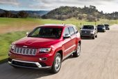 SUV ve Crossover nedir? Ayırt edici özellikler nelerdir?