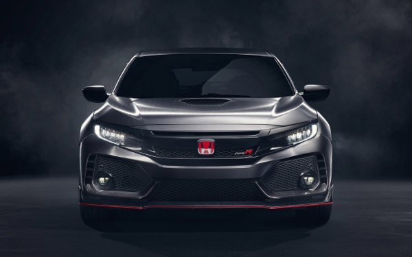 Yeni Honda Civic Type R Türkiye Fiyatı Ne Olur?