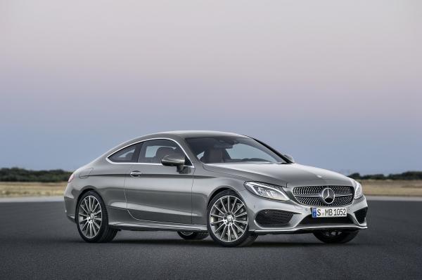 Tam 1 Milyon Mercedes Emisyon Hileli