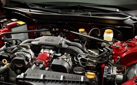 Motor açma nedir? Motor nasıl açılır?