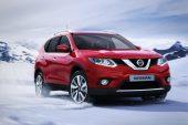 Nissan X-Trail İncelemesi, Yorumları, Özellikleri, Fiyatı