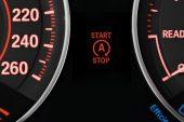 Start&Stop Sistemi Hakkında Herşey