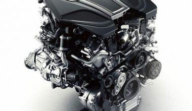 Atmosferik Motor vs. Turbo Motor