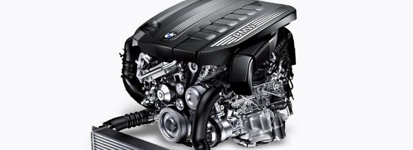 Dizel Motorların Avantajları ve Dezavantajları