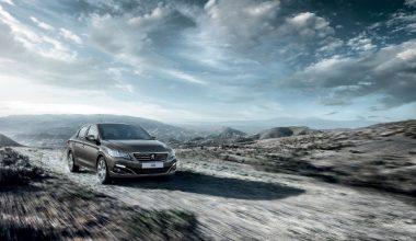 Yeni Peugeot 301 Testi, Özellikleri, Fiyatı