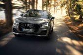Audi Q2 Fiyatı, Özellikleri, İncelemesi