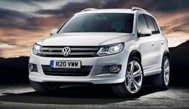 2.el Volkswagen Tiguan Yorumları, Fiyatı