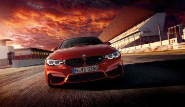 Yeni BMW 420d İncelemesi