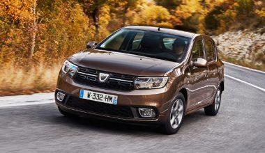 Yeni Dacia Logan MCV İncelemesi, Özellikleri, Fiyatı