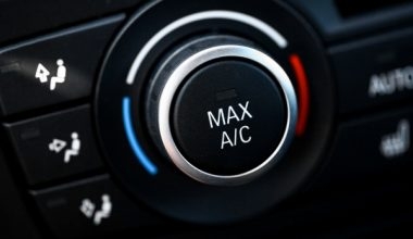 Araç Klima Kokusu Sebepleri Nedir, Nasıl Giderilir?