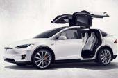 2017'nin En İyi Elektrikli Otomobilleri