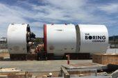 Elon Musk'ın Çılgın Projesi: Tesla Tünelleri